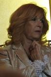 Judy DePrete